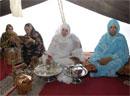 الشاي.......لكم من صحراءنا الجزائرية Atay-la3layate