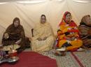 الشاي.......لكم من صحراءنا الجزائرية _COR2568