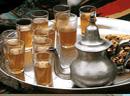 الشاي.......لكم من صحراءنا الجزائرية The